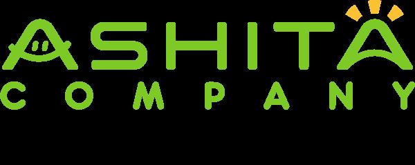 株式会社あしたカンパニー|シニア向けサービスの開発・運営
